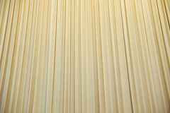 Theatre curtain Royalty Free Stock Images
