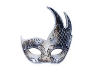 Free Theatre Mask Royalty Free Stock Photo - 10122865