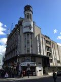 Theatre Stock Photos