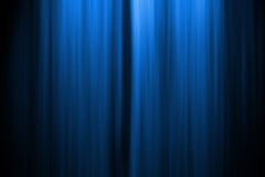 Theatre Stage Curtain Royalty Free Stock Photo