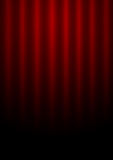 Theatrical Background Royalty Free Stock Photography