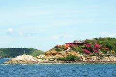 Their best sea in Thailand. Andaman,asia,asian,bay,beach,beautiful,blue,boa Stock Photo