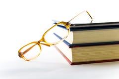 Thema 2 van de lezingstijd Stock Fotografie