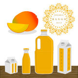 The theme fruit Stock Images