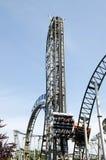 Themepark Stockfotos