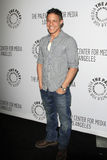Theo Rossi Stock Images