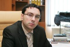 Theodor Popa 库存图片