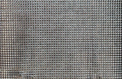Thermal insulation material Stock Image