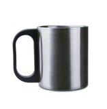 Thermal mug Stock Photos