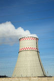 Thermal power Stock Images