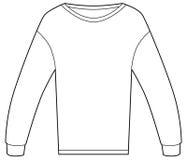 Thermal Shirt Stock Photos