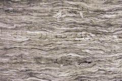 Thermische isolatiemateriaal, rotswol De thermische laag van de dakisolatie Steenwol of minerale vezel, mineraal katoen, mineraal stock foto's