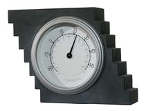 Thermometer 1 Royalty Free Stock Image