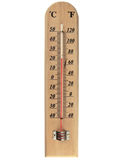 Thermometer Stock Photos