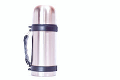 Thermos Stock Photography