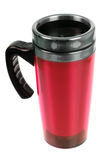 Thermos Royalty Free Stock Photo