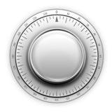 Thermostat Stockfotos