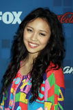 Thia Megia Stock Photo