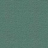 Thick canvas textured background. Fabric style paper. Cotton textured paper. Canvas textured background. Fabric style paper. Good for poster, templates, web stock photography