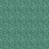 Thick canvas textured background. Fabric style paper. Cotton textured paper. Canvas textured background. Fabric style paper. Good for poster, templates, web stock photos