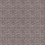 Thick canvas textured background. Fabric style paper. Cotton textured paper. Canvas textured background. Fabric style paper. Good for poster, templates, web vector illustration