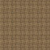 Thick canvas textured background. Fabric style paper. Cotton textured paper. Canvas textured background. Fabric style paper. Good for poster, templates, web stock image
