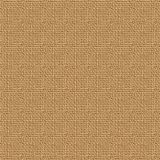 Thick canvas textured background. Fabric style paper. Cotton textured paper. Canvas textured background. Fabric style paper. Good for poster, templates, web stock photo