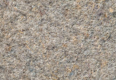 Thick felt texture Royalty Free Stock Images
