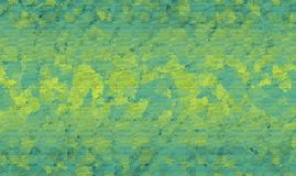 Thick surface background design. Bright color spots scattered on background. Fabric texture theme design. vector illustration