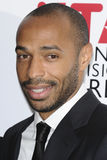 Thierry Henry Stock Photos