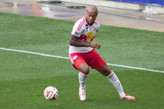 Thierry Henry Stock Image