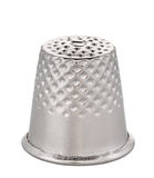 Thimble Stock Photos
