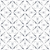 Thin soft elegant luxury pattern for wedding. Elegant vector seamless pattern for wedding decoration. Texture for print, wallpaper, textile, wrapping, website or Stock Photography