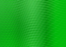Thin waves background Royalty Free Stock Photos