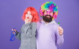 Thing loving father do for children. Tribute to fun dad. Easy simple ways be fun playful parent. How crazy is your. Father. Man bearded father and girl wear stock photos