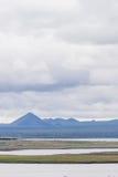 Thingvellir iceland national park Royalty Free Stock Image