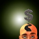 Think Stock Image