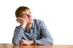 Thinking Stock Photos