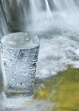 Thirst Stock Images