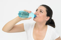 Thirsty Stock Images