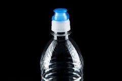 thirsty foto de stock royalty free