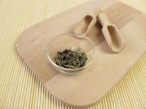 thistle mary mariae herba cardui Стоковое Изображение