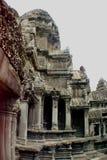 thom Камбоджи angkor Стоковая Фотография