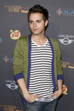 Thomas Dekker Images stock
