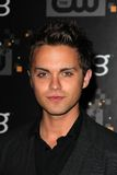 Thomas Dekker Stock Photography