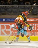 Thomas Deruns - GSHC Stock Images