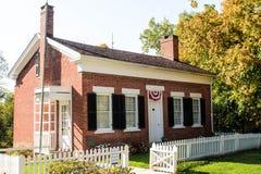 Free Thomas Edison Home Inventor Royalty Free Stock Photo - 79003785