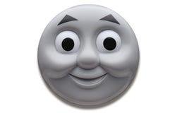 Free Thomas Face Mask Stock Images - 60596674