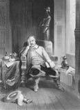 Thomas Fairfax Imagen de archivo