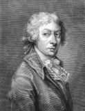 Thomas Gainsborough Stock Foto